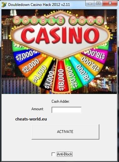 Диско казино казино с помощюя какой программы обыграть казино